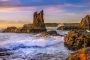 Kiama Highlights: Kiama Blowhole, Cathedral Rocks, Minnamurra, Bombo Quarry