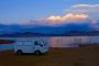 Lake Hume, Lake Mulwala, Mitta Valley – Faszinierende Straße der Wasser!
