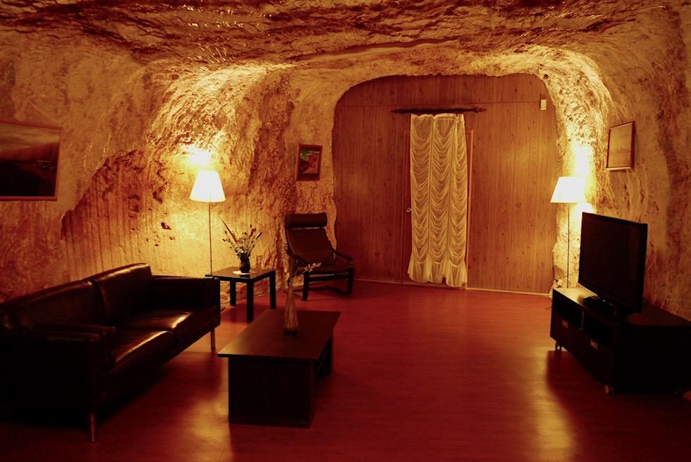 coober pedy opal hauptstadt arbeiten wohnen unter der erde passenger on earth. Black Bedroom Furniture Sets. Home Design Ideas
