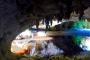Oparara Arch & Moria Gate Arch – Größter natürlicher Felsbogen & außerirdische Farbintensität!