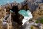 Point D'Entrecasteaux – Spektakuläre Küstenlandschaft – Wild, schön, ursprünglich!