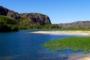Arnhemlander 4WD Cultural Tour – Geschütztes Arnhem Land: Aboriginal Kultur & grandiose Naturlandschaft