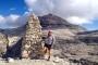 Piz Boè – Grandiose Bergtouren & spektakuläre Dolomiten-Panoramen