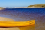 Abenteuer Margaret River: Kanutour auf dem Margaret River, Höhlen & Bush Tucker!