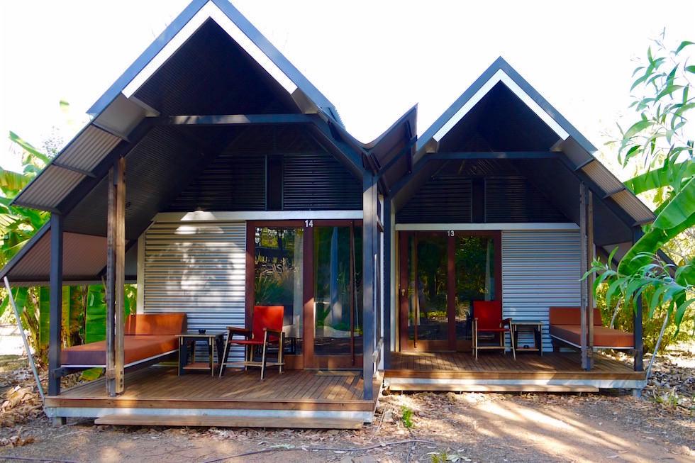 Anbinik Kakadu Resort - Jaribu - Northern Territory