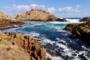 Canal Rocks & Yallingup – Spektakuläre Felskanäle & Bezaubernde Strände