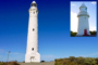 Cape Leeuwin Lighthouse & Cape Naturaliste Lighthouse – Wächter des Südwestens!