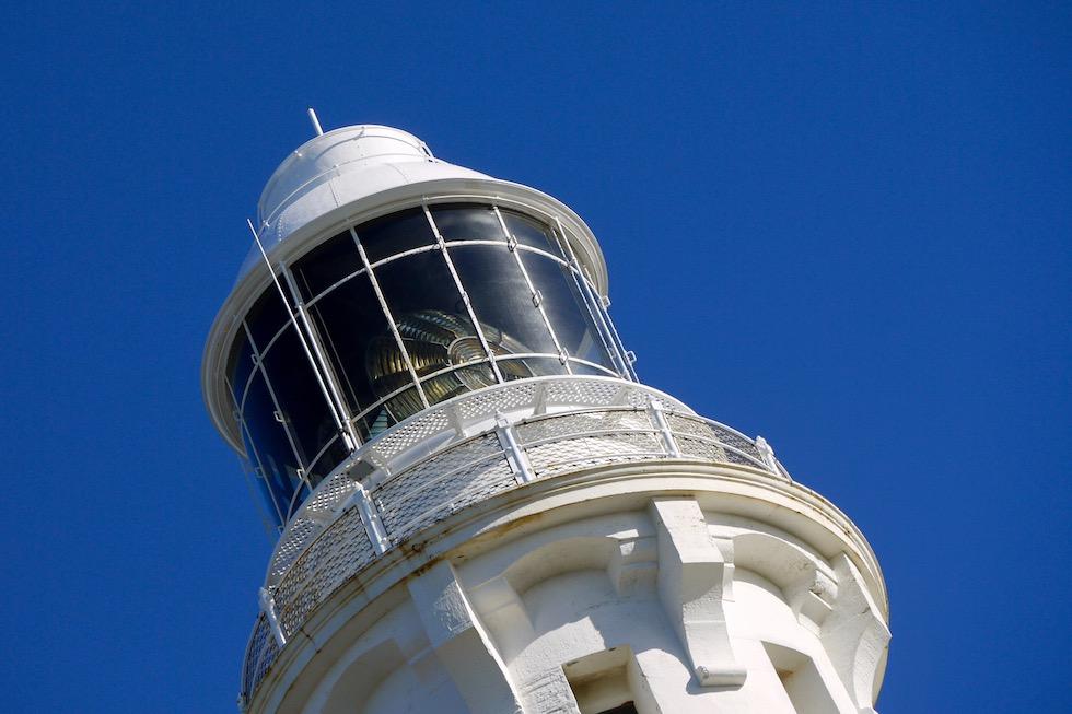 Cape Leeuwin Lighthouse - Licht & Leuchtfeuer - Western Australia