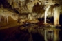 Margaret River Caves Road: Lake Cave, Mammoth Cave, Ngilgi Cave – die schönsten Tropfsteinhöhlen!