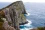 Cape Hauy Wanderung – Tasman National Park von seiner spektakulärsten, wildesten Seite