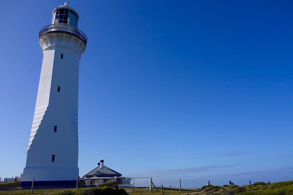 Green Cape Lighthouse & schicke Ferienwohnungen - Ben Boyd National Park - New South Wales