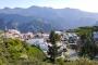 Artenara – Gran Canarias schönstes, idyllischstes & höchstgelegenes Bergdorf!