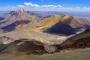 Chachani Besteigung – Einmal aus 6.075 Höhenmetern auf die Welt blicken!