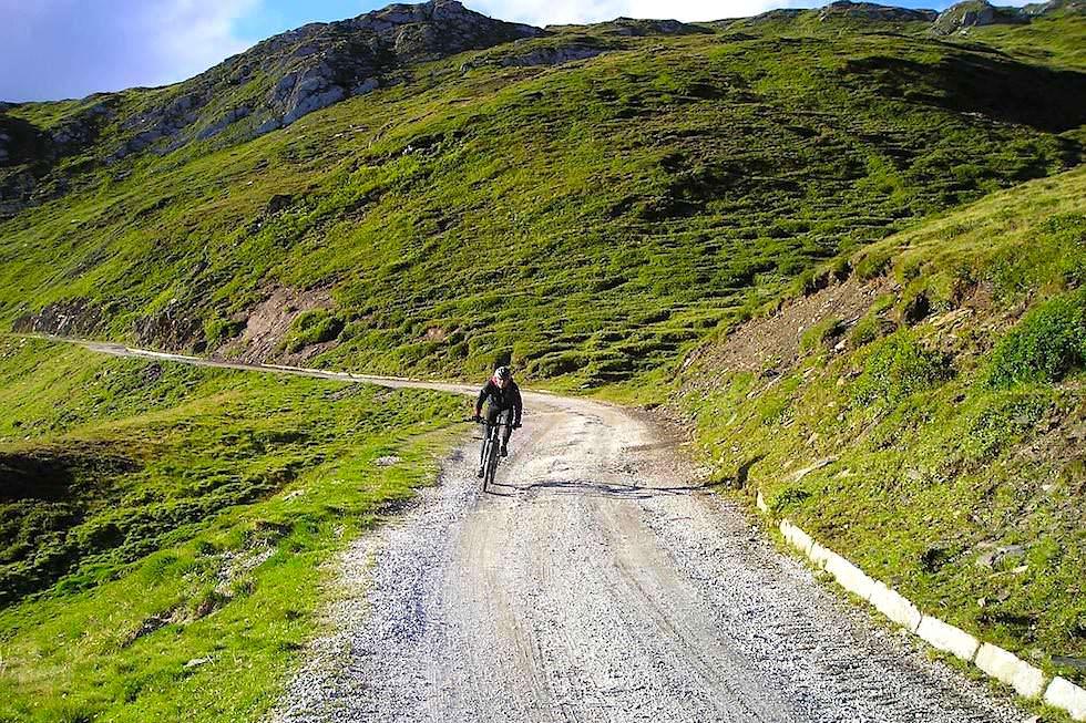 Blogparade die schönsten Radtouren in Deutschland - Passenger on Earth