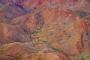 Lake Frome & Flinders Ranges Scenic Flight: Erlebe faszinierende Kontraste!