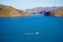Best of Lake Argyle – Faszinierende Bootstour auf dem Juwel der Kimberley