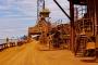 Port Hedland: Braunes Gold – Eisenerz, Freundlichkeit, Schiffe & besser als sein Ruf!