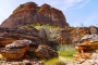 Keep River National Park – Juwel & Bungle Bungles von Northern Territory