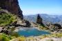 Gran Canaria Highlights: faszinierende Natur statt Massentourismus!