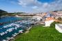 Angra do Heroísmo – Heldenhaft, wunderschön & einziges Weltkulturerbe der Azoren