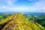 Sete Cidades – Schönste Aussichtspunkte, Highlights, Wanderungen & Legenden