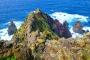 Ponta dos Rosais & Sete Fontes – Der wilde Westen von São Jorge