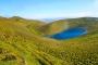 Hochland von Pico – Highlights: Kraterseen, Pico Alto & Faszination in Grün