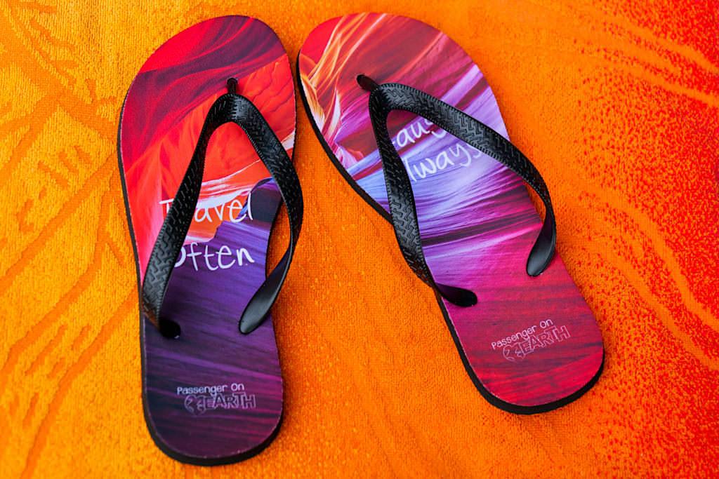 ed523f12a57065 Die Farben entsprechen den digitalen Originalen. Was das Portal an  Designmöglichkeiten nicht bietet