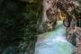 Partnachklamm – Wildschöne Wanderung durch ein Naturwunder