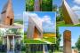 7 Kapellen – Natur & Kunst genießen: Rad, Wandern & Auto