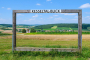 Nördliche DonauTäler Radwege – Genussradeln im Dillinger Land